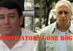 Rogue Investigators