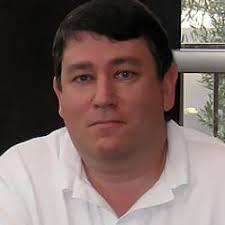 Jeffrey Spivack Rogue PI
