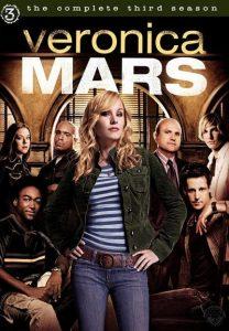 Veronica Mars IMDB