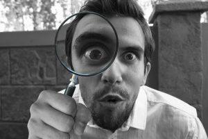 Verify A Private Investigators license