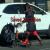 fraudulent injury claim
